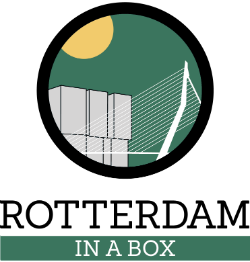Rotterdam in a Box